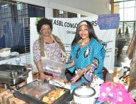 Africulture 2015